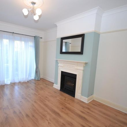 Rent this 5 bed house on Bruce Grove in London BR6 0HF, United Kingdom