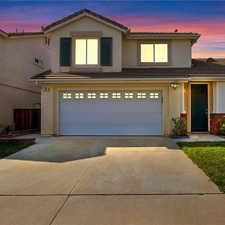 Rent this 3 bed house on 19 Daybreak Lane in Rancho Santa Margarita, CA 92688