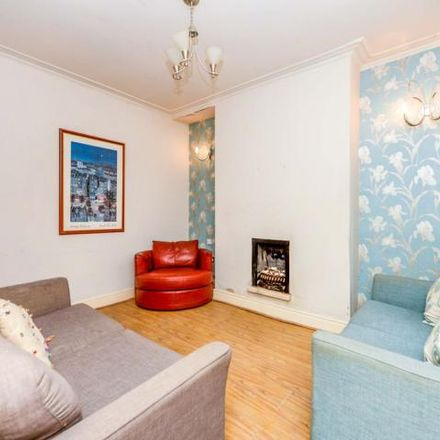 Rent this 2 bed house on Kinnaird Street in Liverpool, L8