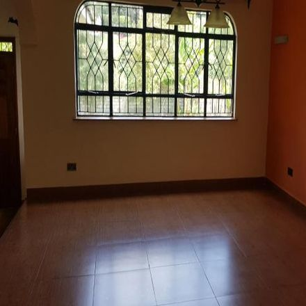 Rent this 5 bed house on Runda Roundabout in Nairobi, Kenya