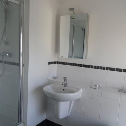 Rent this 2 bed apartment on Forton in Gosport, Hampshire