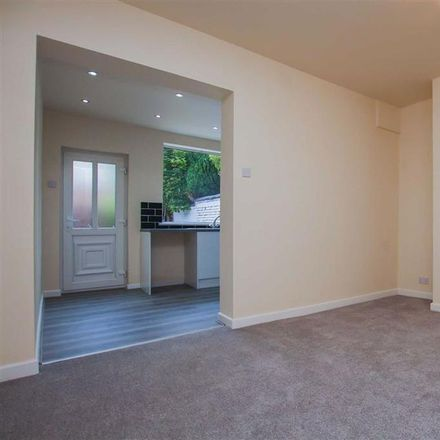 Rent this 4 bed house on Halley Road in London E7 8DT, United Kingdom