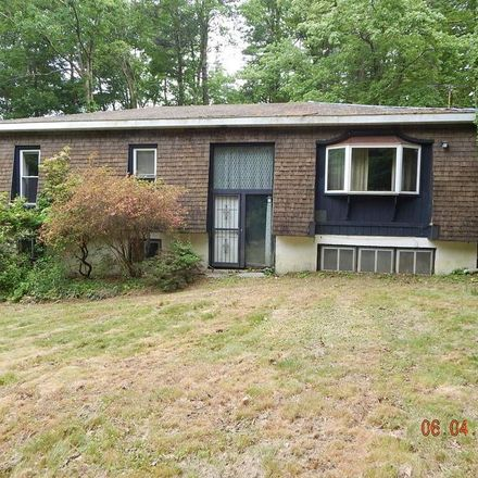 Rent this 3 bed house on 21 Sesame Street in Wurtsboro, NY 12790
