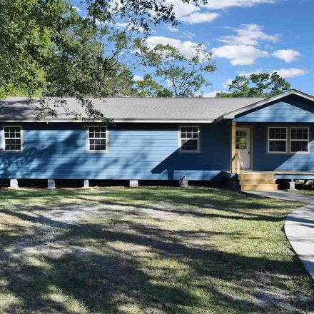 Rent this 4 bed house on Wingfield St in Lumberton, TX