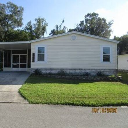 Rent this 3 bed apartment on Ariana St in Lakeland, FL