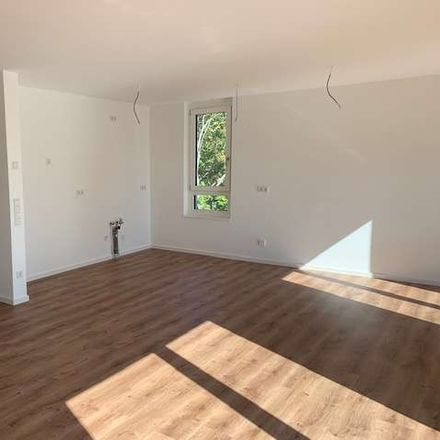 Rent this 4 bed apartment on Tunnel Mainz Süd in Zitadelle, 55131 Mainz