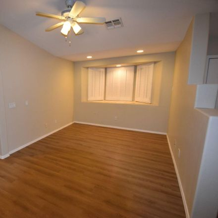 Rent this 3 bed house on 6201 Fairoaks Place in Seminole Valley, GA 30135