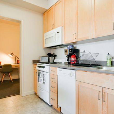 Rent this 2 bed apartment on Bachenheimer Building in University Avenue, Berkeley