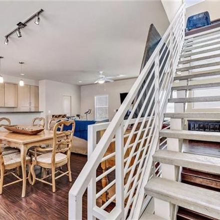 Rent this 2 bed condo on 2606 Wilson Street in Austin, TX 78704