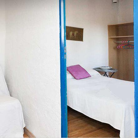Rent this 1 bed apartment on Carrer Sant Eusebi in 6, 08198 Sant Cugat del Vallès