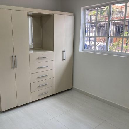 Rent this 3 bed apartment on Calle 68 in El Valle, 080006 Barranquilla