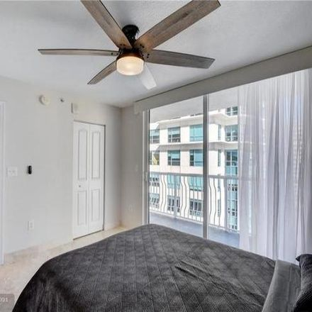Rent this 3 bed condo on The Club at Brickell Bay in 1200 Brickell Bay Drive, Miami