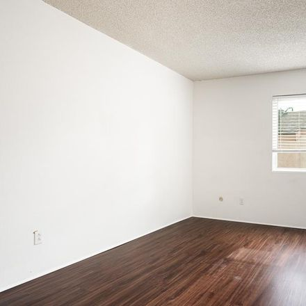 Rent this 2 bed townhouse on Briarwood Road in San Diego, CA 91902