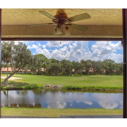 Rent this 3 bed condo on 5630 Golf Pointe Drive in Manatee County, FL 34243