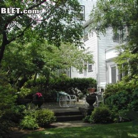 Rent this 2 bed apartment on 3 Hubbard Park Road in Cambridge, MA 02138-2903