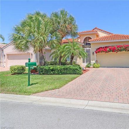 Rent this 2 bed house on 20191 Castlemaine Avenue in Estero Oaks, FL 33928