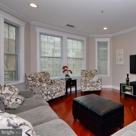 Rent this 2 bed condo on 200 West Elm Street in Conshohocken, PA 19428