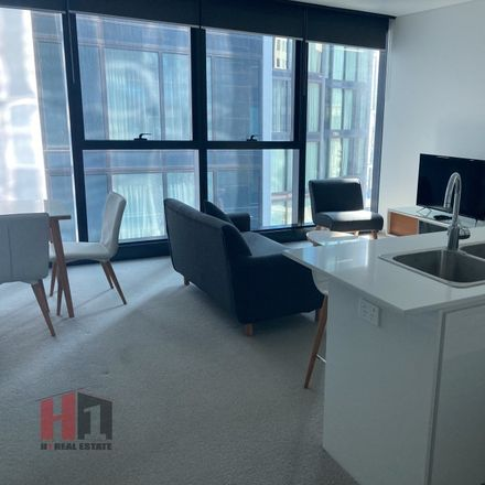Rent this 1 bed apartment on 222 Margaret Street