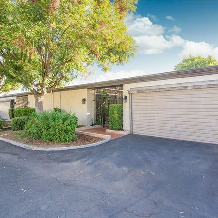 Rent this 2 bed condo on 28202 Buena Mesa Drive in Menifee, CA 92586