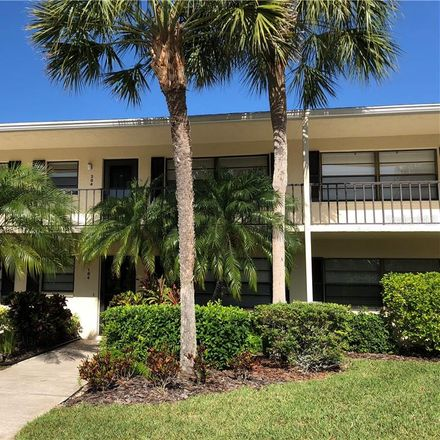 Rent this 3 bed condo on 7110 Fairway Bend Lane in Eastgate, FL 34243