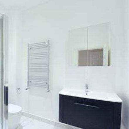 Rent this 3 bed apartment on Lexham Gardens in London W8 6QH, United Kingdom