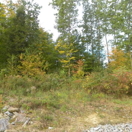 Rent this 0 bed apartment on 14 Shire Lane in Turner, ME 04282