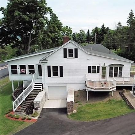 Rent this 3 bed house on 211 Reading Road in Watkins Glen, NY 14891