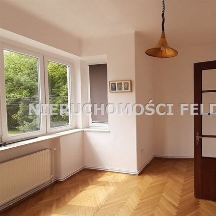 Rent this 5 bed apartment on Gliwicka in 42-600 Tarnowskie Góry, Poland