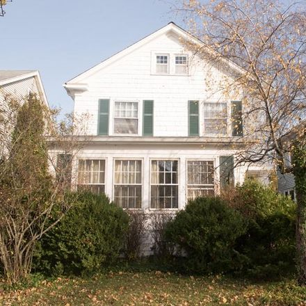 Rent this 3 bed house on 21 Groveland Street in Buffalo, NY 14214