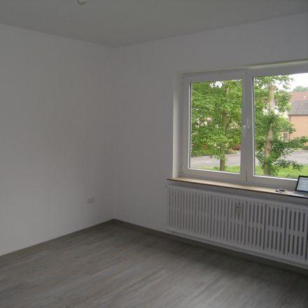 Rent this 3 bed apartment on Brinkmannstraße 3 in 44359 Dortmund, Germany