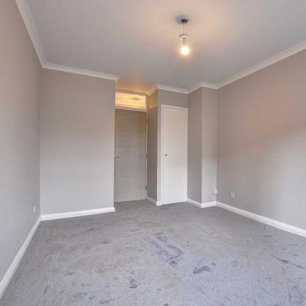 Rent this 1 bed apartment on 1-15 Cookham Road in Maidenhead SL6 7EH, United Kingdom