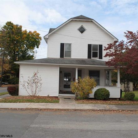 Rent this 3 bed house on Battle Street in Philippi, WV 26416