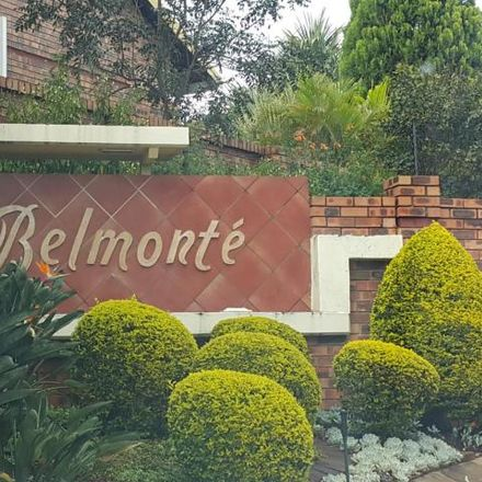 Rent this 3 bed townhouse on Mbombela Ward 16 in Mbombela, 1212