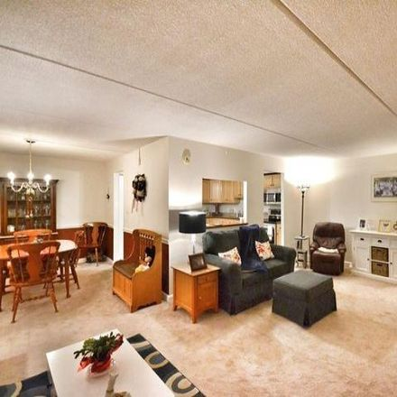 Rent this 2 bed condo on 140 Marble Street in Stoneham, MA 02180