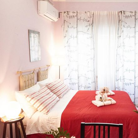 Rent this 2 bed room on Via Cipro in 00165 Rome RM, Italy