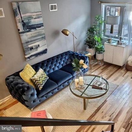 Rent this 3 bed condo on 1512 South Ringgold Street in Philadelphia, PA 19146