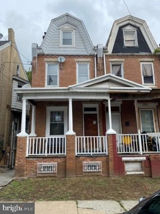 Rent this 0 bed townhouse on 1631 Dyre Street in Philadelphia, PA 19124