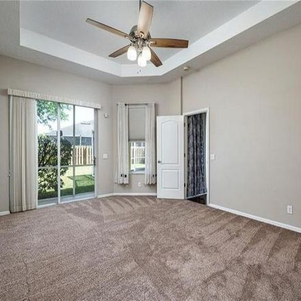 Rent this 4 bed house on 10746 Tavistock Drive in Westchase, FL 33626