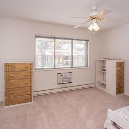 Rent this 2 bed condo on 7417 Sieloff Drive in Hazelwood, MO 63042
