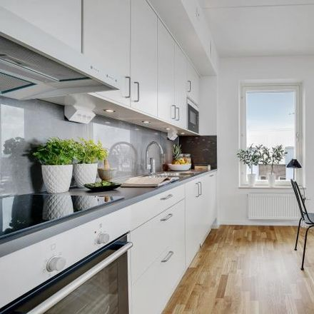 Rent this 2 bed apartment on 7 Lagmansbacken  Stockholm 145 56