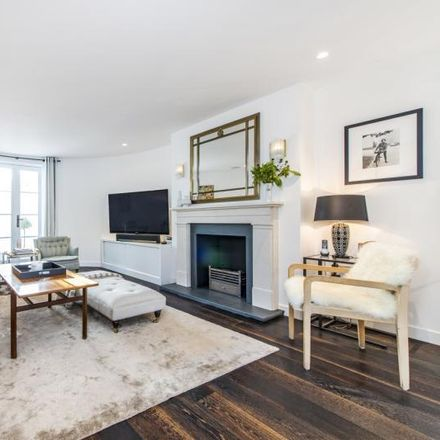 Rent this 5 bed house on 68 Lonsdale Road in London SW13 9JP, United Kingdom