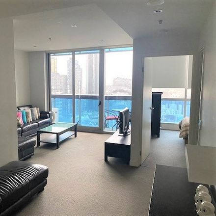 Rent this 2 bed apartment on 3603/22-24 Jane Bell Lane