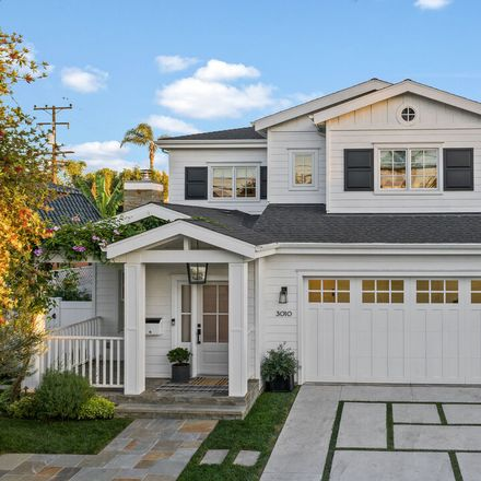 Rent this 5 bed house on 3010 Pearl Street in Santa Monica, CA 90405