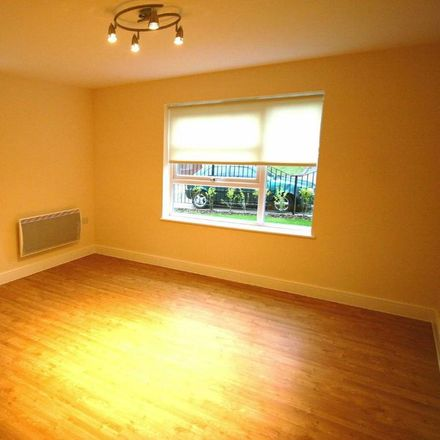 Rent this 2 bed apartment on The Hub Student Housing Oldbury in Stone Street, Sandwell B69 4JT