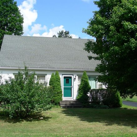 Rent this 3 bed house on 17 Newland Street in Otego, NY 13825