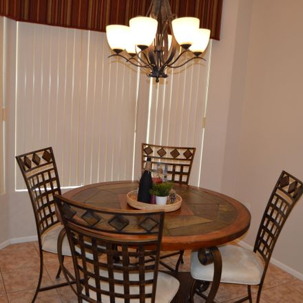 Rent this 2 bed house on W Heritage Dr in Sun City West, AZ