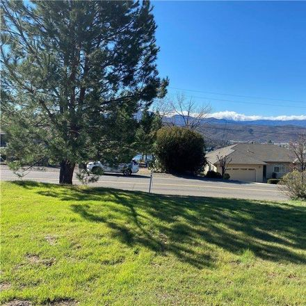 Rent this 0 bed apartment on 17381 Greenridge Road in Hidden Valley Lake, CA 95467