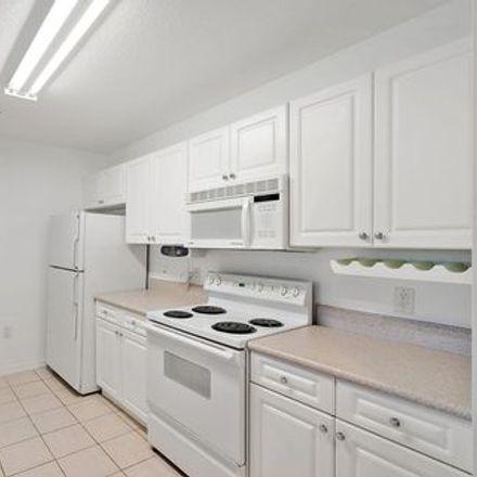 Rent this 1 bed apartment on 1048 University Boulevard in Jupiter, FL 33458