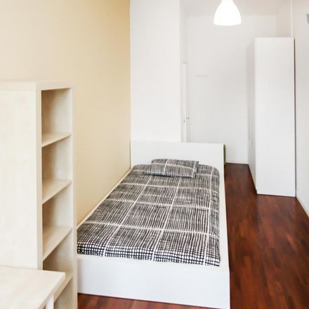 Rent this 4 bed room on Pam Local in Corso di Porta Vittoria, 20135 Milan Milan