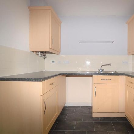 Rent this 2 bed house on Beanland Gardens in Bradford BD6 3PP, United Kingdom